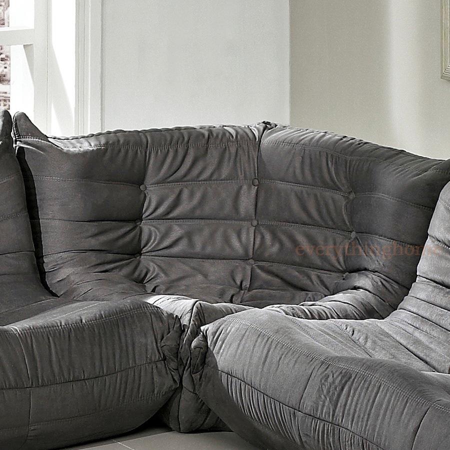 sofa ligne roset ebay das beste aus wohndesign und m bel inspiration. Black Bedroom Furniture Sets. Home Design Ideas