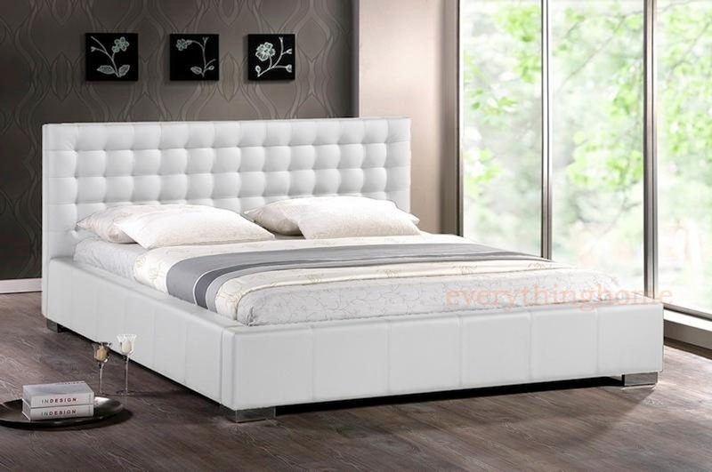 Upholstered Headboards for King Size Beds 800 x 531
